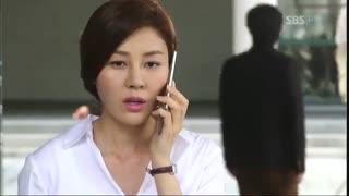 قسمت هشتم سریال  کره ای شخصیت یک مرد محترم A Gentelmans dignity( غرور یک جنتلمن) با زیر نویس فارسی