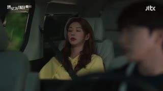 قسمت هشتم سریال کره ای ملودرام باش . ملودراماتیک باش . غمگین باش . رمانتیک باش – Be Melodramatic+ زیرنویس