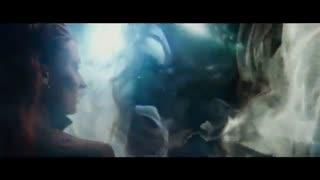 فیلم مردان ایکس ققنوس سیاه