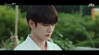 قسمت سیزدهم سریال کره ای Moment at Eighteen + زیرنویس فارسی آنلاین