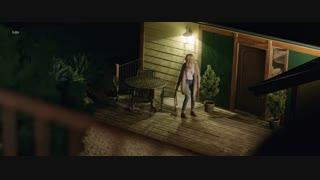 فیلم Killer Kate 2018 کیت قاتل با زیرنویس فارسی