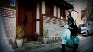 میکس سریال کره ای My First First Love 2 با آهنگ a Thousand years (ساخت خودم)
