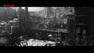 انتقام جویان: پایان بازی | Avengers: Endgame 2019