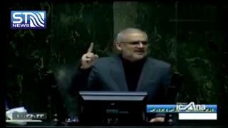 رای اعتماد مجلس به وزیر پیشنهادی آموزش و پرورش