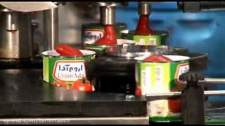 خرید محصولات اروم آدا از سوپرمارکت آنلاین آلیار