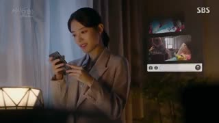 قسمت دهم سریال کره ای دکتر جان  Doctor John 2019+زیرنویس چسبیده با بازی جی سونگ