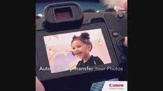 دوربینهای کانن،اجاره دوربینهای حرفه ای عکاسی و فیلمبرداری