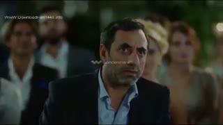 میکس فیلم مروارید سیاه ( عروسیت مبارک عشقم )