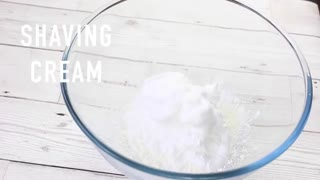 DIY Instagram Slime Recipes Tested! How To Make Glossy Slime, Matte Slime and Fluffy Slime!