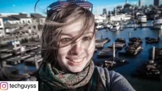 عکاسی با موبایل گرفتن عکس های سلفی