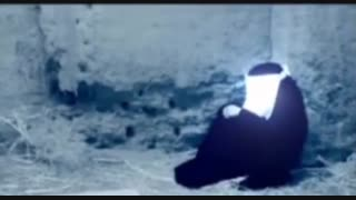 کربلایی سعید نقدعلیزاده، شب سوم محرم۹۸