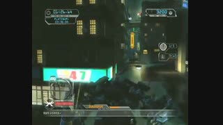 5 دقیقه گیم پلی بازی ربات های مبدل Transformers 2  Revenge Of The Fallen انتقام سقوط_انتقام فالن_ برای کامپیوتر