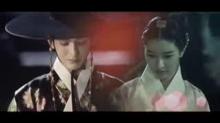 Lee Soo Hyuk ( خیلی قشنگه ) #-#