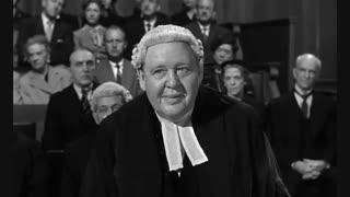 وکیل - وکیل حقوقی - وکیل کیفری - موضوع کیفری : شهادت دروغ و مجازات آن