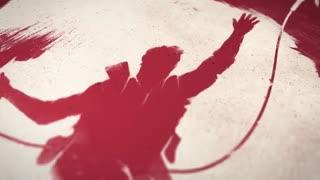 تریلر کالکشن بازیهای انحصاری PS4