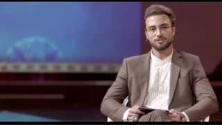 دانلود فیلم ایرانی عرق سرد با کیفیت بالا HD