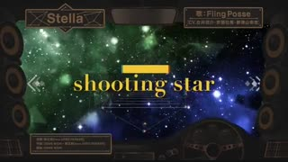 موزیک ویدیو رپ ژاپنی_ hypnosis mic_Fling Posse _stella