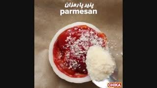 دستور آسان آشپزی: پیاز سوخاری مخصوص