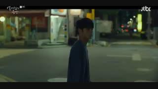 قسمت ششم لحظه ای در 18 سالگی با بازی اونگ سونگ وو [وانا وان]