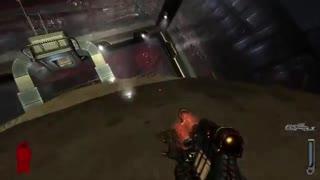دانلود بازی Prey 2006 برای کامپیوتر -در ویجی دی ال