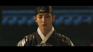 Lee Soo Hyuk ( محشره ) #-#