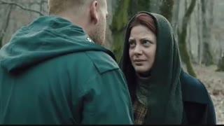 تیزر جدید فیلم روسی