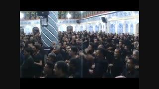 moharram98-08- عزاداری محرّم 98 -بهاباد یزد