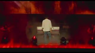 BTS.Burn.the.Stage.The.Movie.2018.720p.HDRip-pro زیرنویس فارسی
