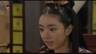 سوتی سریال دختر امپراتور