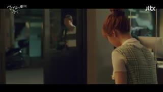 قسمت پانزدهم سریال کره ای لحظه ای در هجده سالگی Moment at Eighteen +زیرنویس آنلاین بازی مون بین عضو ASTRO و سونگ وو عضو واناوان