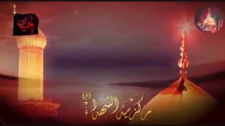 الا یا ایها الساقی - عبدالرضا هلالی و حسین سیب سرخی