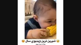 https://t.me/pokerhadiye   150 هزار چیپ هدیه  برای تمامی کاربران همین الان عضو شو