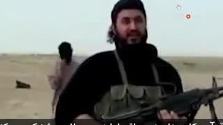 روایتی کامل از شکل گیری گروه داعش