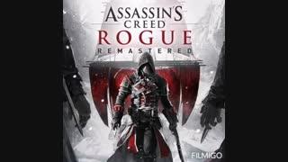 آهنگ بیکلام بازیAssassin's Creed Rogue