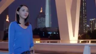 قسمت هفدهم سریال چینی دختر آتشین (بادیگارد) HOT GIRL با زیر نویس فارسی
