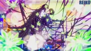میکس انیمه ~ عاشقانه /  Romantic AMV ~ Anime