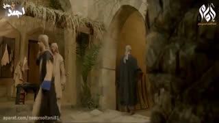سریال ( امام احمد بن حنبل ) قسمت چهارم