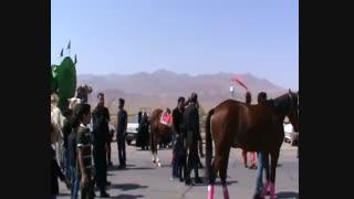 moharram98-15-عزاداری روزعاشورای محرّم 98-بهاباد یزد-ddddd12