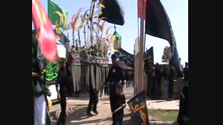 moharram98-17-عزاداری روزعاشورای محرّم 98-بهاباد یزد-ddddd12