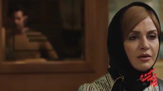 دانلود قسمت چهارم سریال ایرانی مانکن با کیفیت عالی 1080p Full HD