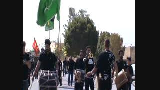 moharram98-20-عزاداری روزعاشورای محرّم 98-بهاباد یزد-ddddd12