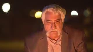 دانلود قسمت اول فصل 3 سریال ستایش
