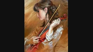 موسیقی برای خدا-2