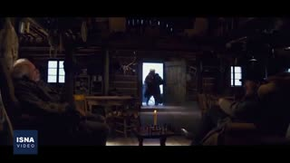 موسیقی فیلم؛ «هشت نفرتانگیز»