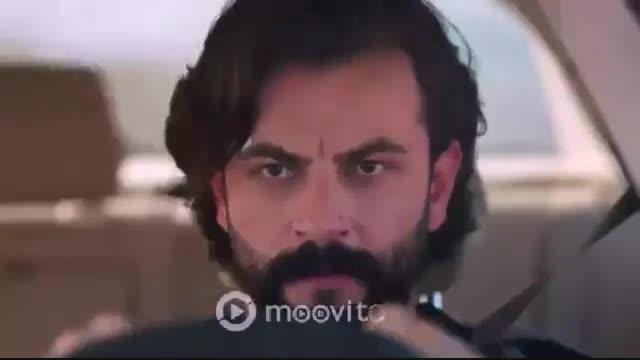 دانلود قسمت 75 سریال ترکی قسم Yemin با زیرنویس فارسی چسبیده نماشا