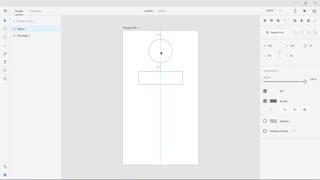 آموزش صفر تا صد طراحی رابط و تجربه کاربری با Adobe XD