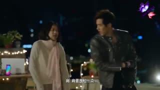 میکس عاشقانه کره ای