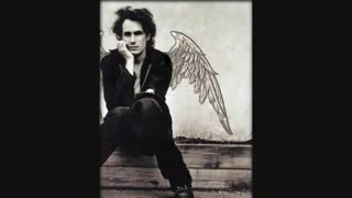 Hallelujah_Jeff Buckley