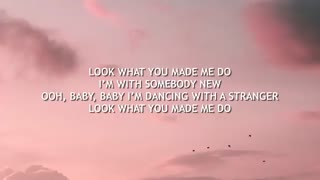 Sam Smith,,Normani_Dancing with a stranger