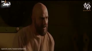 سریال (امام احمد بن حنبل) قسمت هفتم